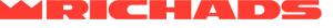 RichAds logo
